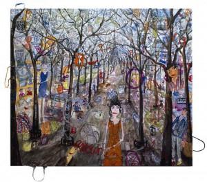 Paris_peinture_140x160cm_2015_web